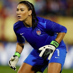 hope-solo-interview-new-marriage