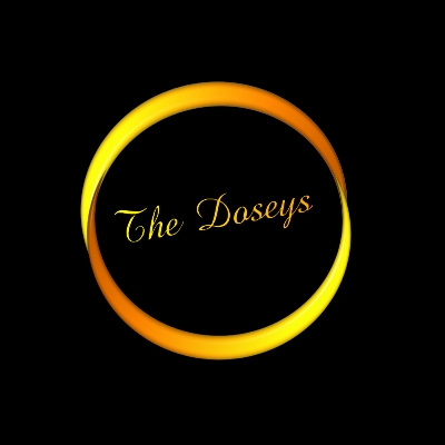 The Doseys