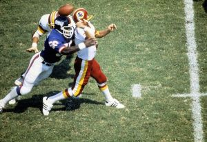 LT-Hit-On-Joe-Theismann