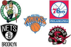 NBA-Atlantic