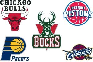 NBA Central