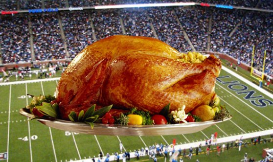Thanksgiving-Day-Football-2
