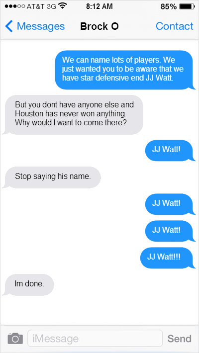 Brock Houston 3