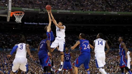 HITH-10-things-you-may-not-know-about-march-madness-E