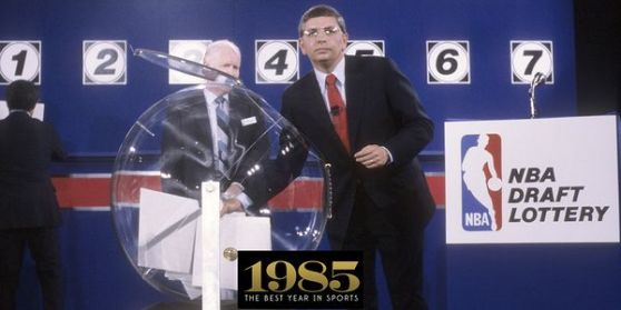 mind-blowing-nba-theory-david-stern-rigged-the-1985-nba-draft-922431