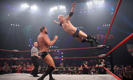 5bf34_TNA-Wrestling