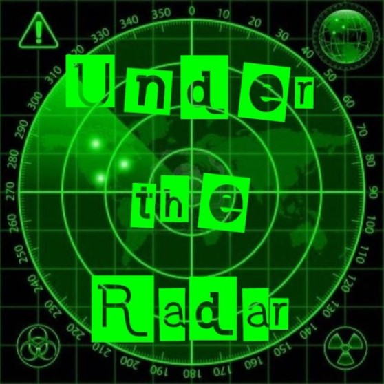 under-the-radar-photo-e1392859329601