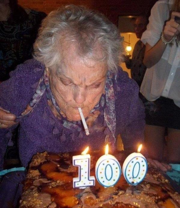 funny-old-birthday