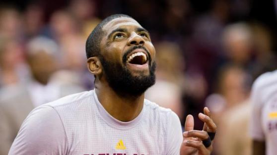 cavaliers-kyrie-irving-flat-earth