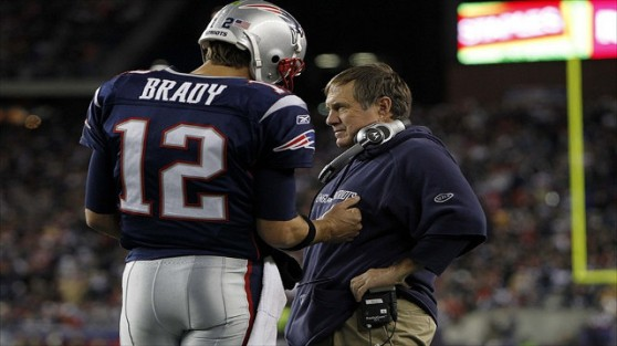 tom-brady-and-bill-belichick