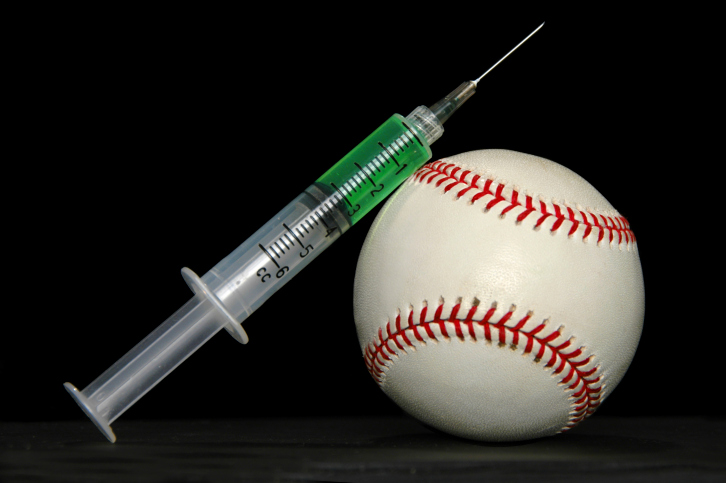 baseball-ped-needle