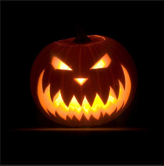 halloween-pumpkin-images-6
