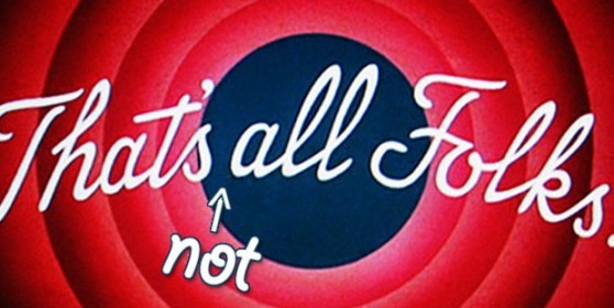 Thats-all-folks-620x312