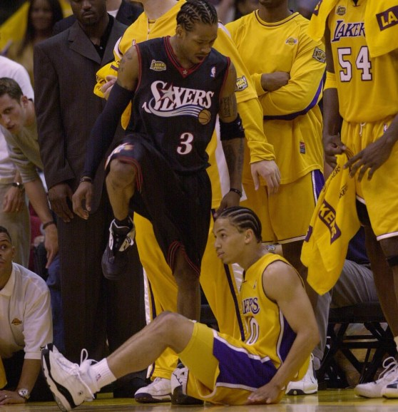 allen-iverson-tyronn-lue-step-over-finals